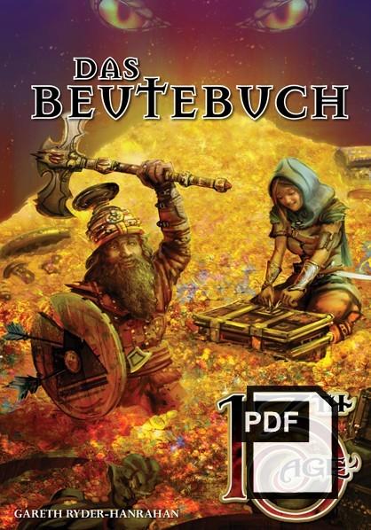 Das Beutebuch – PDF