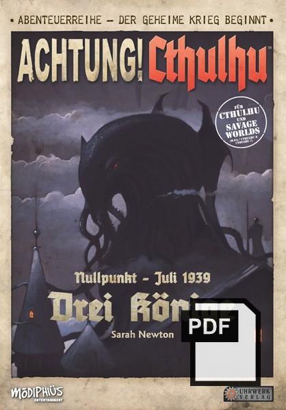 Drei Könige - PDF