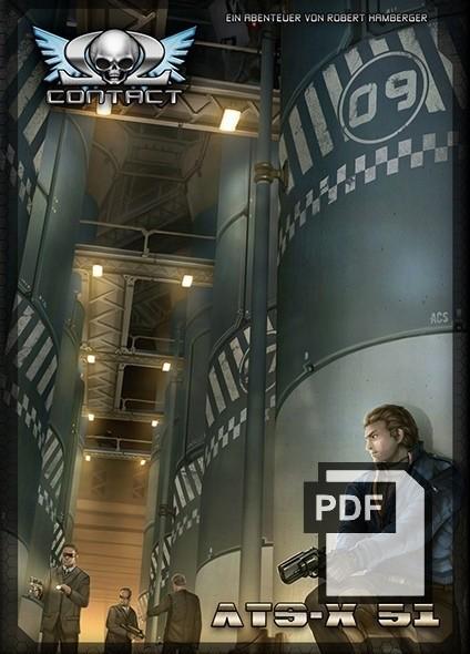 ATS-X 51 – PDF