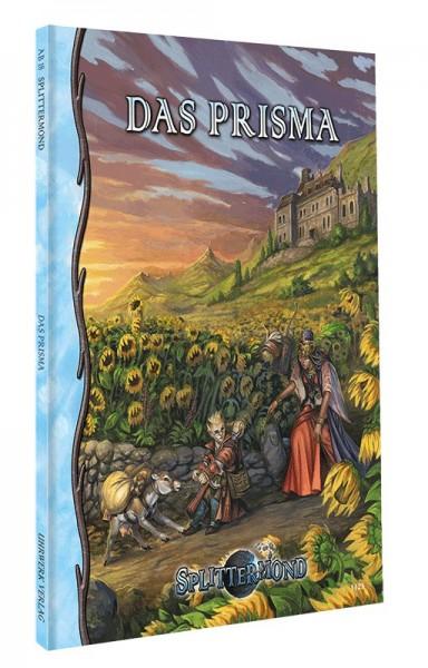 Das Prisma