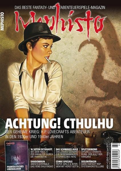 Mephisto Nr. 64