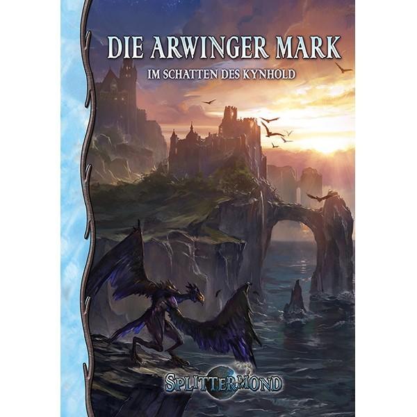 Die Arwinger Mark