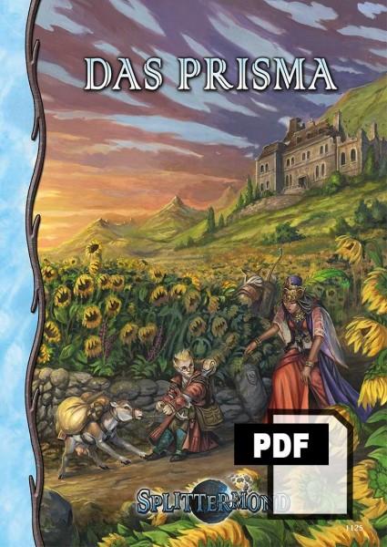 Das Prisma - PDF