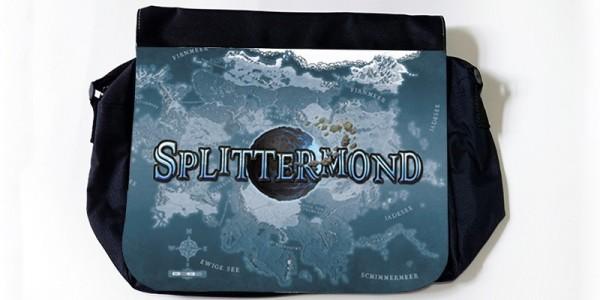 Splittermond-Tasche