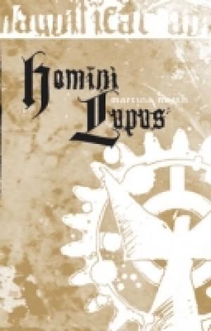 Homini Lupus