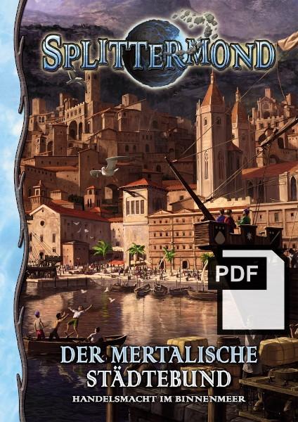 Der Mertalische Städtebund - PDF