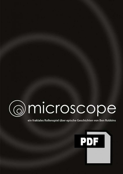 Microscope - PDF