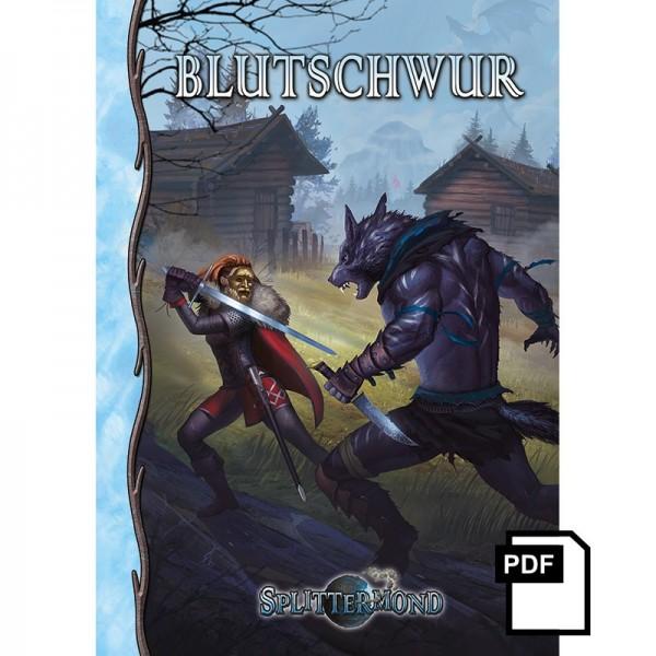 Blutschwur - PDF