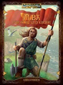 Alba - Für Clan und Krone